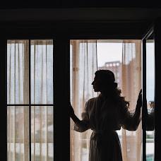 Wedding photographer Anna Ryzhkova (ryzhkova). Photo of 30.09.2016