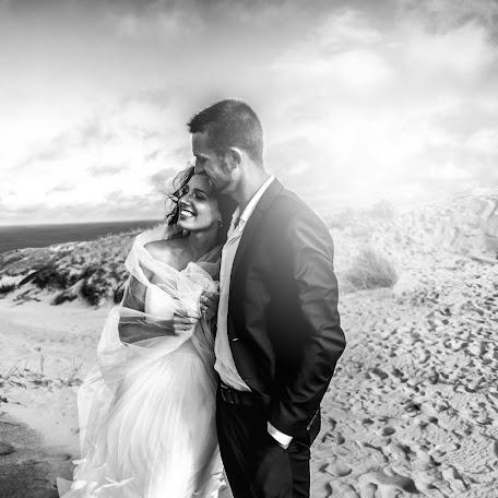 Свадебный фотограф Gintare Gaizauskaite (gg66). Фотография от 04.12.2017