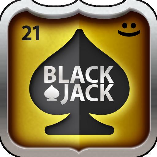 BlackJack 21— Free live Casino