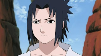 Eyes That See in the Dark
