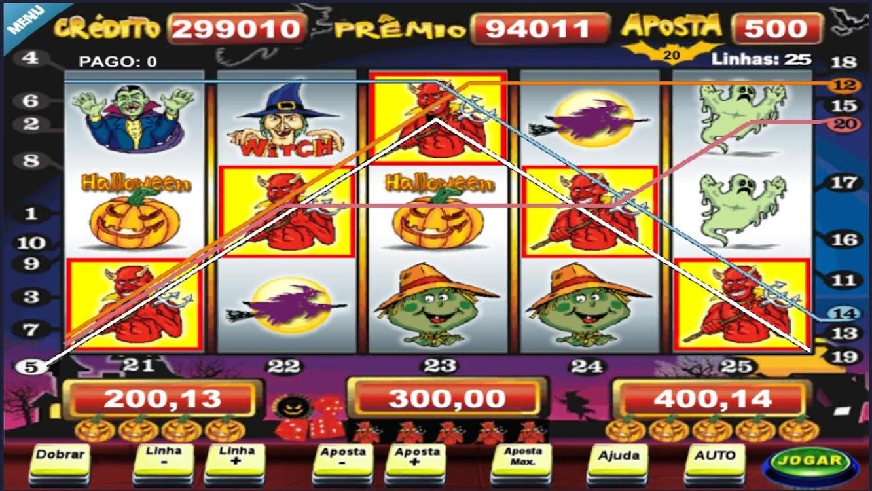 Best casino odds games