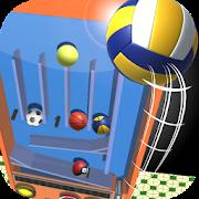Pinball PingPong
