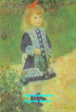 Photo: impressionisme-Auguste Renoir