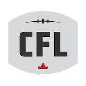 CFL Mobile