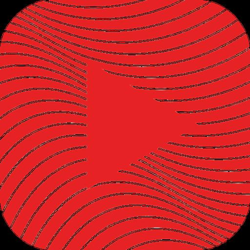 Baixar SonosTube - Sonos YouTube para Android