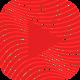 SonosTube - Sonos YouTube Android apk