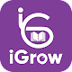 iGrow LMS APK