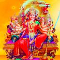 Durga Maa ke 108 naam icon