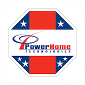 Power Home Technologies