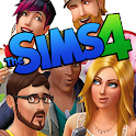 New The Sims 4 GUIDE icon