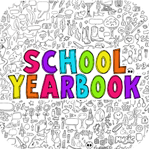 School Year Book