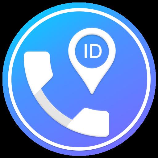 Caller Name & Location Tracker