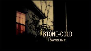 Stone-Cold thumbnail