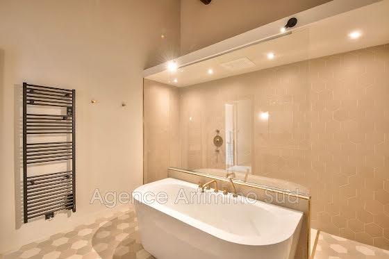 Vente villa 14 pièces 450 m2