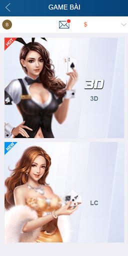 My Kubet77 App screenshot 1