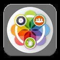 Photo Editor:Smart Tool icon