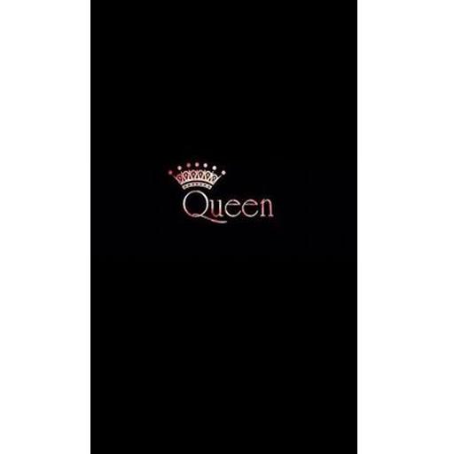 Queen Wallpaper Hd Apk Download Apkpure Co
