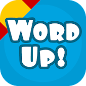 WordUp! The Spanish Word Game