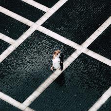 Свадебный фотограф Laurynas Butkevičius (laurynasb). Фотография от 02.08.2019