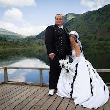Wedding photographer Baldelli Reno (reno). Photo of 28.01.2014