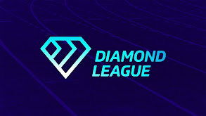 Diamond League thumbnail