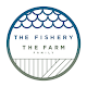 The Fishery & The Farm Family Download on Windows