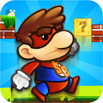 Army Monster Amazing Game 1.0 Apk