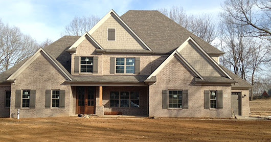 Our client built architectural designs house plan 24363tw for House plans in mississippi