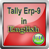 Tally Erp9 Full Course (Original)