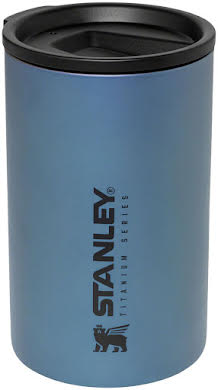Stanley Stay-Hot  Titanium Multi-Cup Insulated Cup/Can Cooler alternate image 1