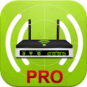 Home Wifi Alert Pro icon
