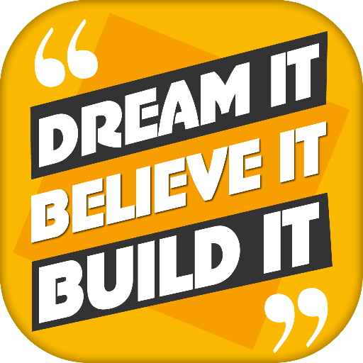 positive inspiring quotes for your daily quotes google play