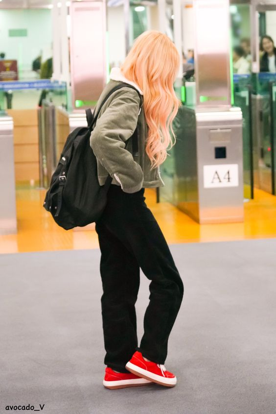 rose pants 14