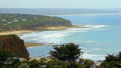 Photo: Great Ocean Road