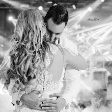 Wedding photographer Hermes Albert (hermesalbertgr). Photo of 26.03.2018
