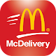 McDelivery Japan Download on Windows