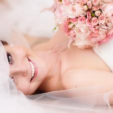 Wedding photographer Maksim Nazarov (NazarovMaksim). Photo of 24.11.2015
