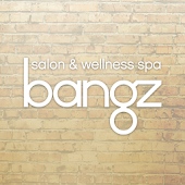 Bangz Salon Team App