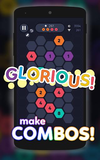 block hexa puzzle apk full