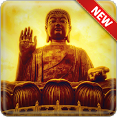 Buddha Wallpapers Android APK Download Free By Modux Apps