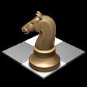 لعبة الشطرنج icon