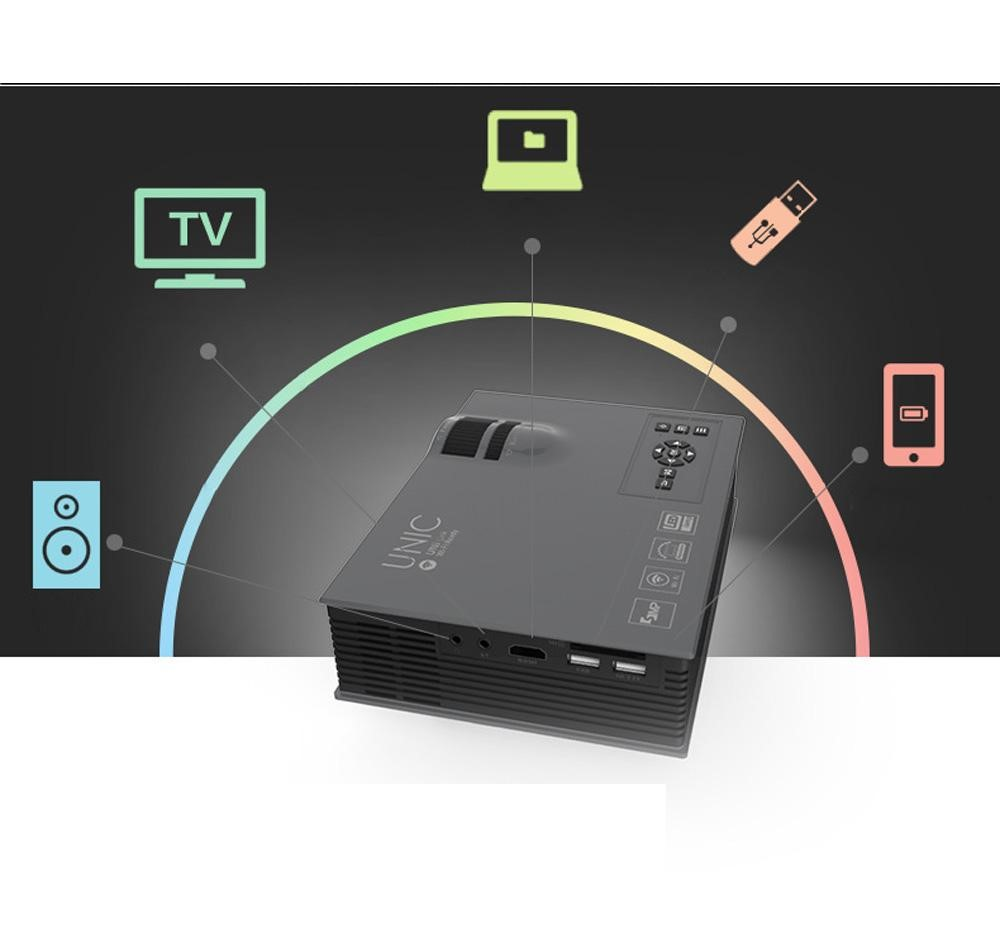Nouveau Projecteur HD 1080P WiFi Sans Fil Portable 1200 Lumens UC46 Multimedia Wireless LCD LED Home Theater Projector HDMI www.avalonlineshopping.com 10.jpg