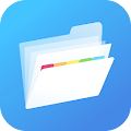 File Manager by jaesalln@gmail.com APK