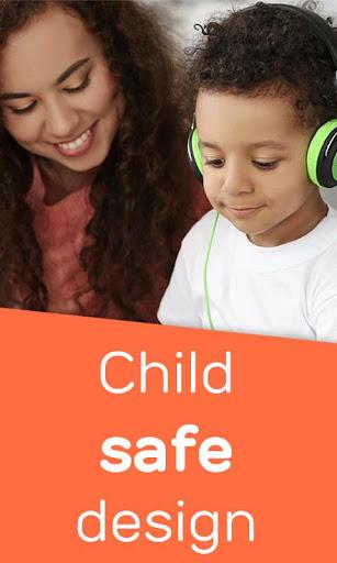 免費下載音樂APP|BabyFirst Music Nursery Rhymes app開箱文|APP開箱王
