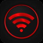 WIFI Hacker Prank Icon