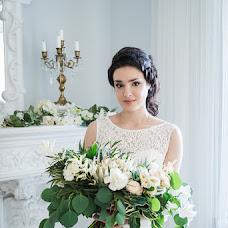 Wedding photographer Roman Penderev (Penderev). Photo of 10.11.2017