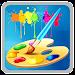 MS Paint icon