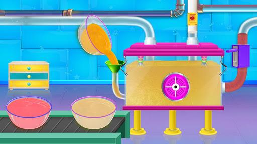 Ice Cream Cooking Factory: Cook Delicious Dessert screenshots 6