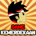 Game Kemerdekaan Indonesia icon