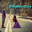Propose Day GIF APK